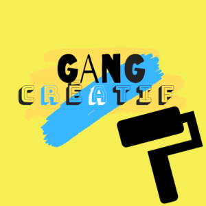 "Erasmus+ KA2: ""CREATIVE GANG"" launched on!"