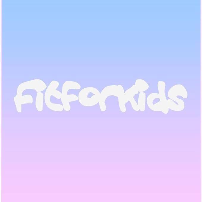 logo-f4k